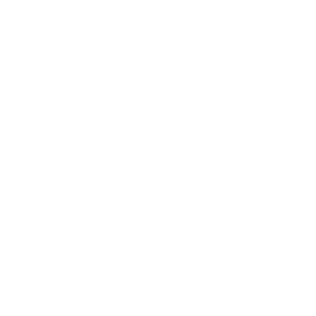 Blank in Bliss